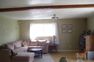 living-room-002