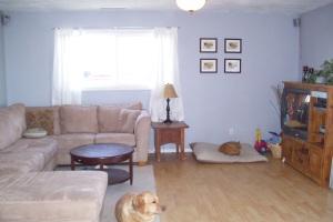 living-room-008